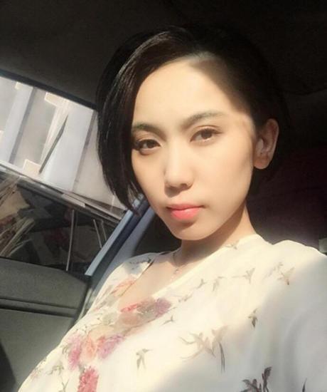 到底有没有整容?看女星亲姐妹也是美人胚 - 嘉人marieclaire - 嘉人中文网 官方博客
