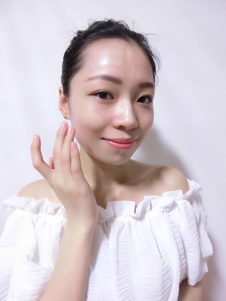 【小夜】夏日扮美小物,好用不贵很实惠 - 夜未央2014 - 妖妖の物语り