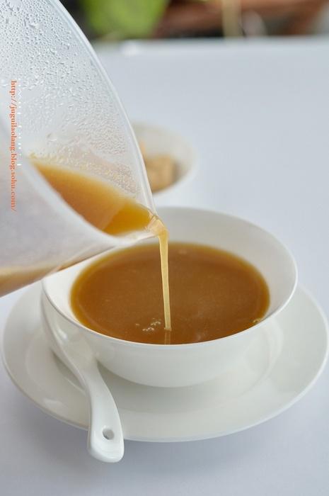 秋天藕的那些经典家常吃法,总有一款让您喜欢-狼之舞 - 荷塘秀色 - 茶之韵