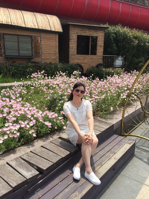 假装去欧洲 - 蔷薇花开 - 蔷薇花开的博客