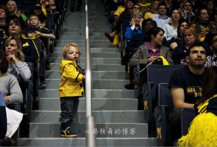 悲剧问责:上海踩踏原本是可以避免的 - 心路独舞 - 心路独舞
