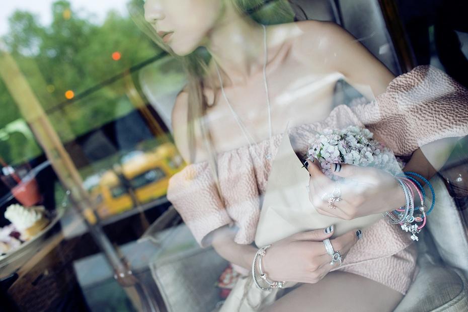 [Ava搭配周记] 舒适度假风来袭,哪款是你的心头好? - AvaFoo - Avas Fashion Blog
