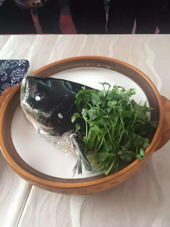 舌尖上的千岛湖 - 余昌国 - 我的博客
