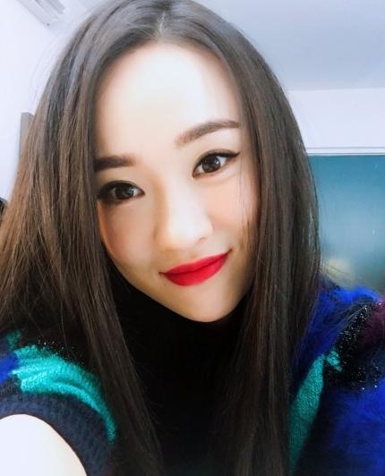 明年本命年 张柏芝蔡依林是这样冻龄的 - 嘉人marieclaire - 嘉人中文网 官方博客