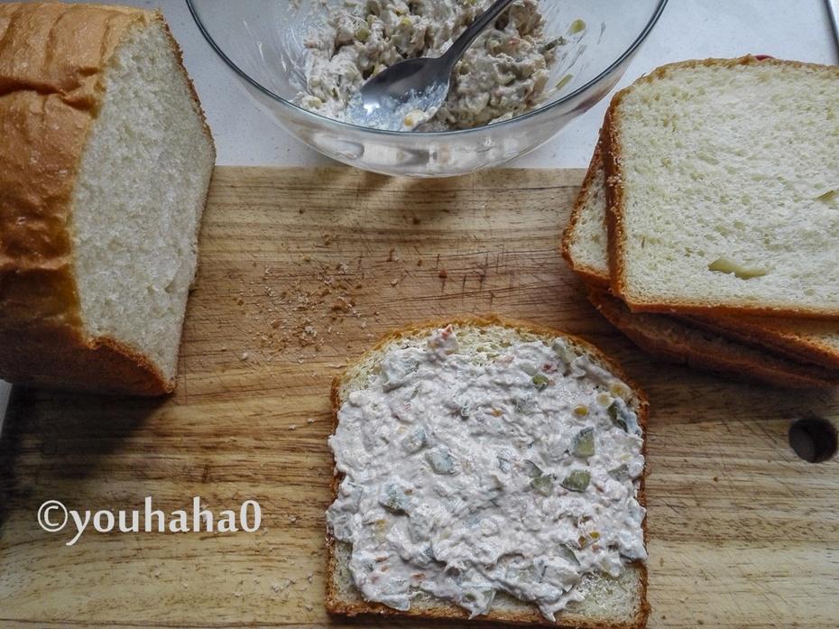 健康营养的早餐,让家人温暖一整天 - 风帆页页 - 风帆页页博客