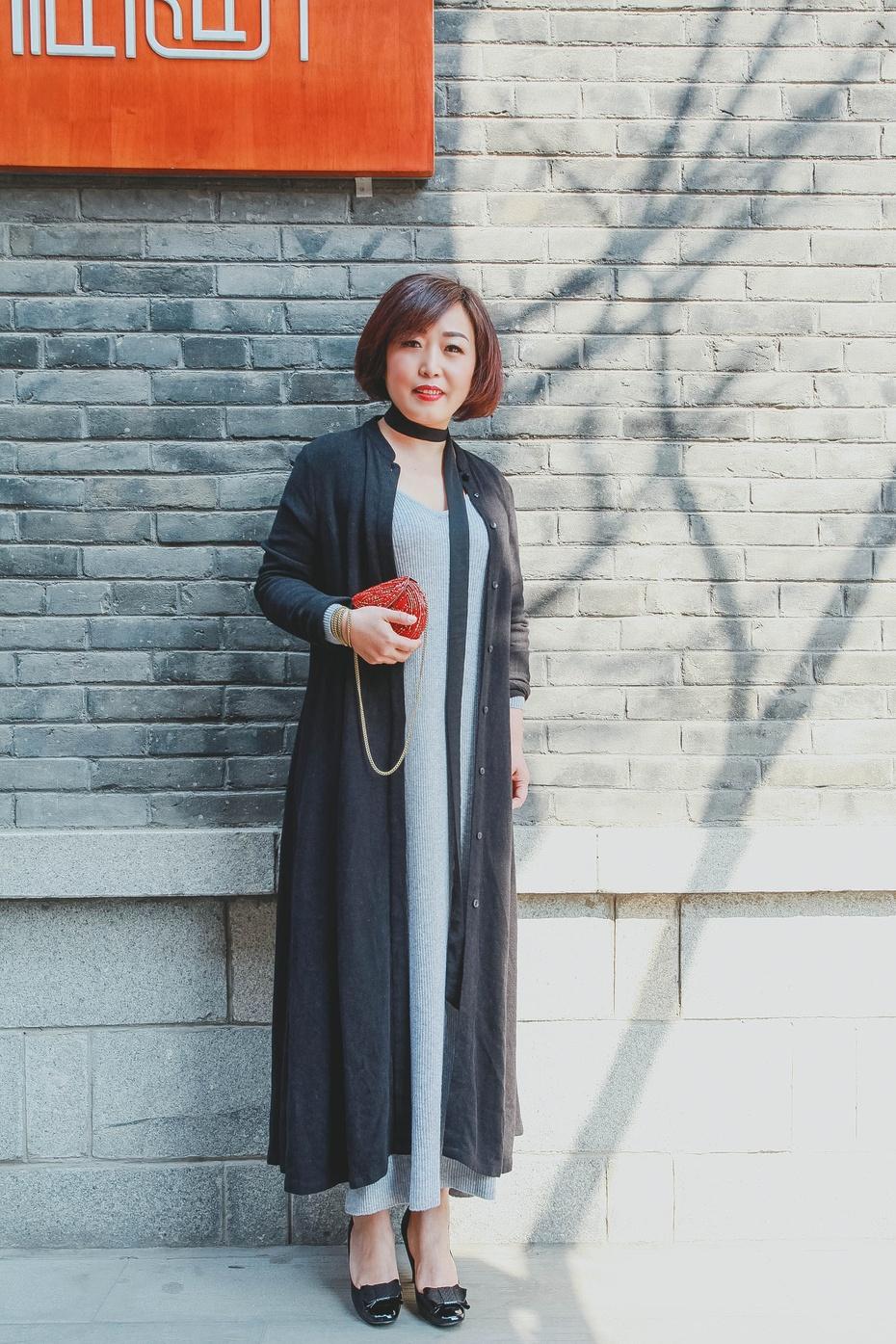 老美女才真稀罕 - yushunshun - 鱼顺顺的博客