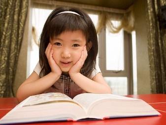 【转载】解惑少儿英语:孩子学英语起步晚怎么办? - yql - LILY英语玉泉路