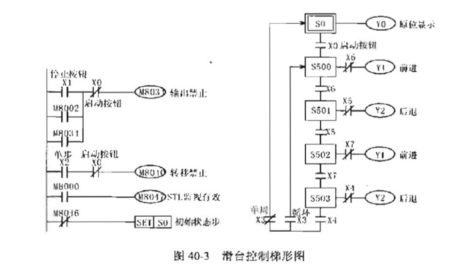 电路 电路图 电子 原理图 930_557