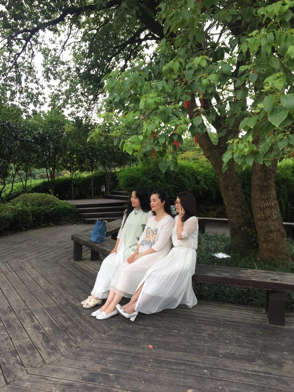 亲近太湖 - 蔷薇花开 - 蔷薇花开的博客
