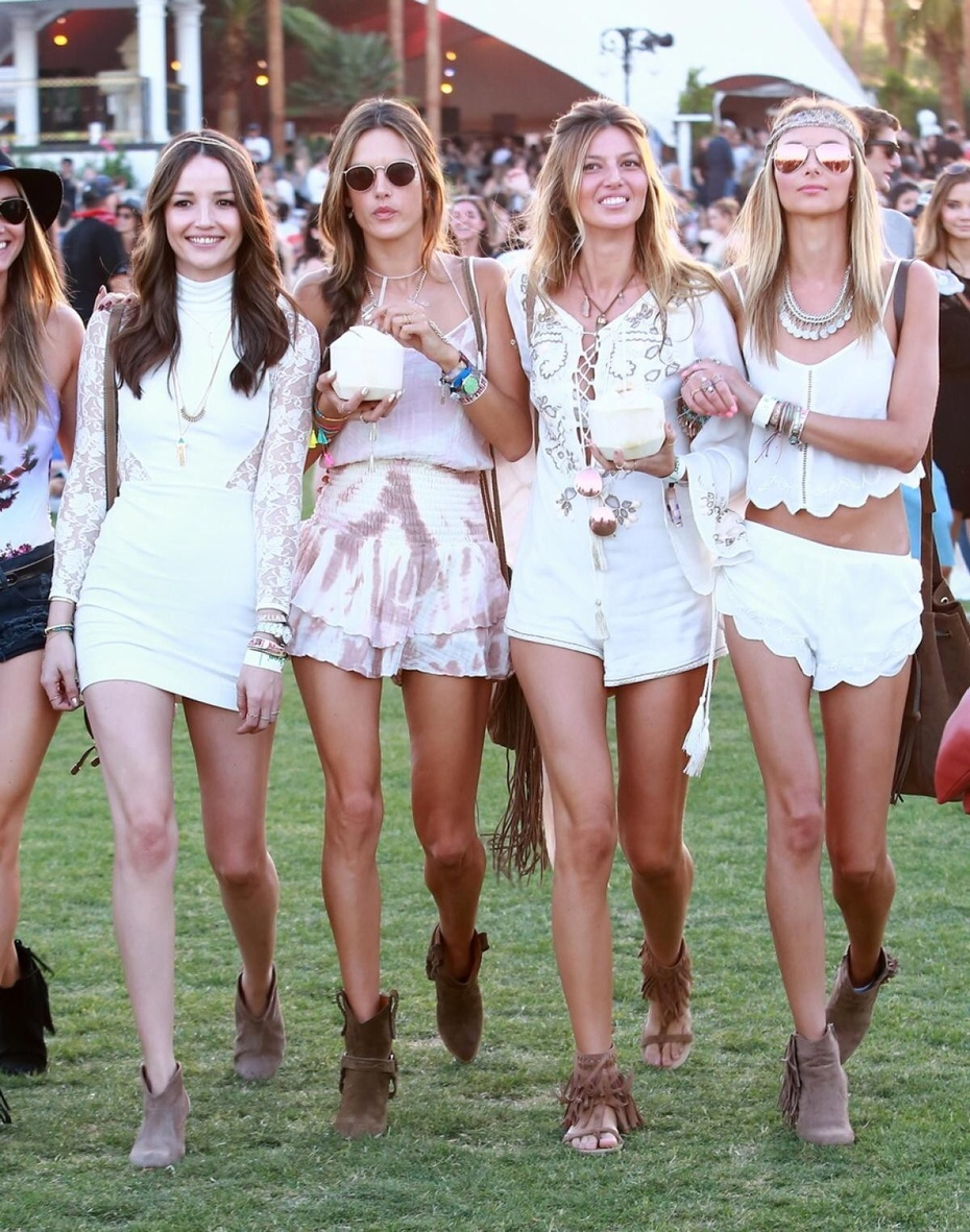 我想和你一起在草地上玩一玩~ - AvaFoo - Avas Fashion Blog