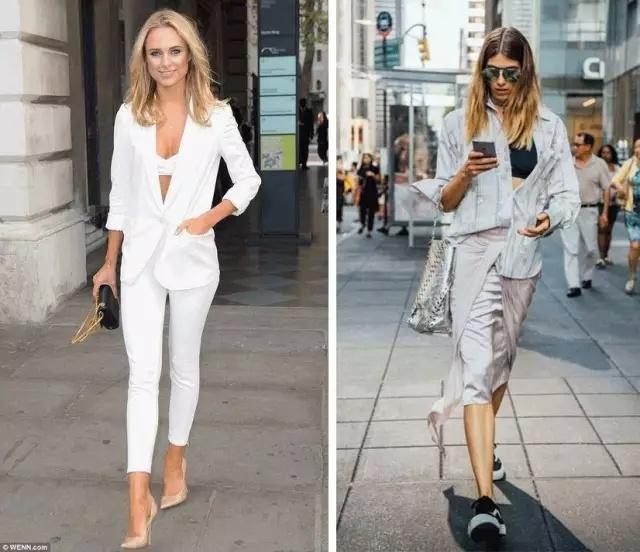 你们的问题 | 吊带内衣内搭 - toni雌和尚 - toni 雌和尚的时尚经