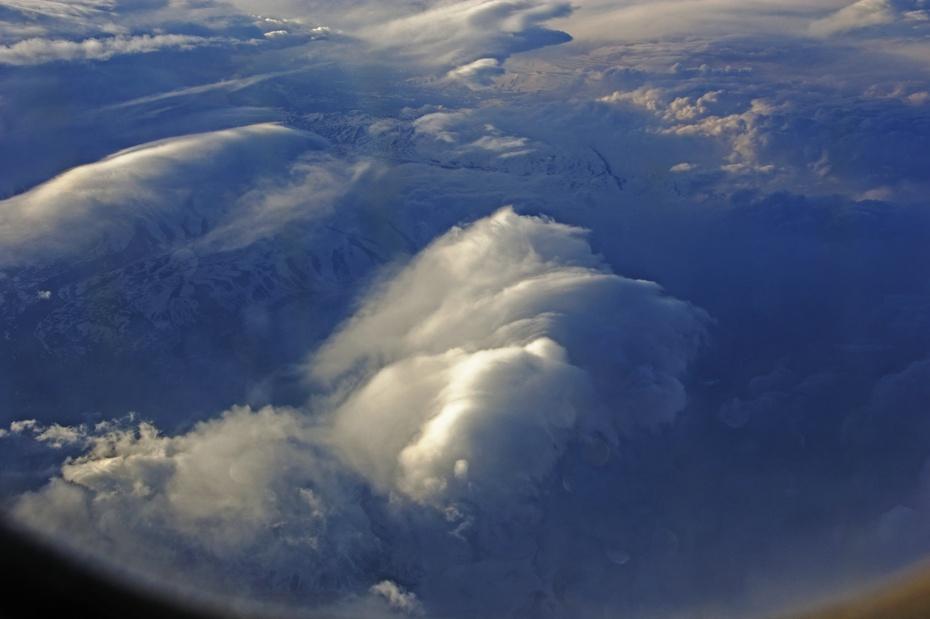 飞往埃及--穿越时空之旅(一) - 侠义客 - 伊大成 的博客