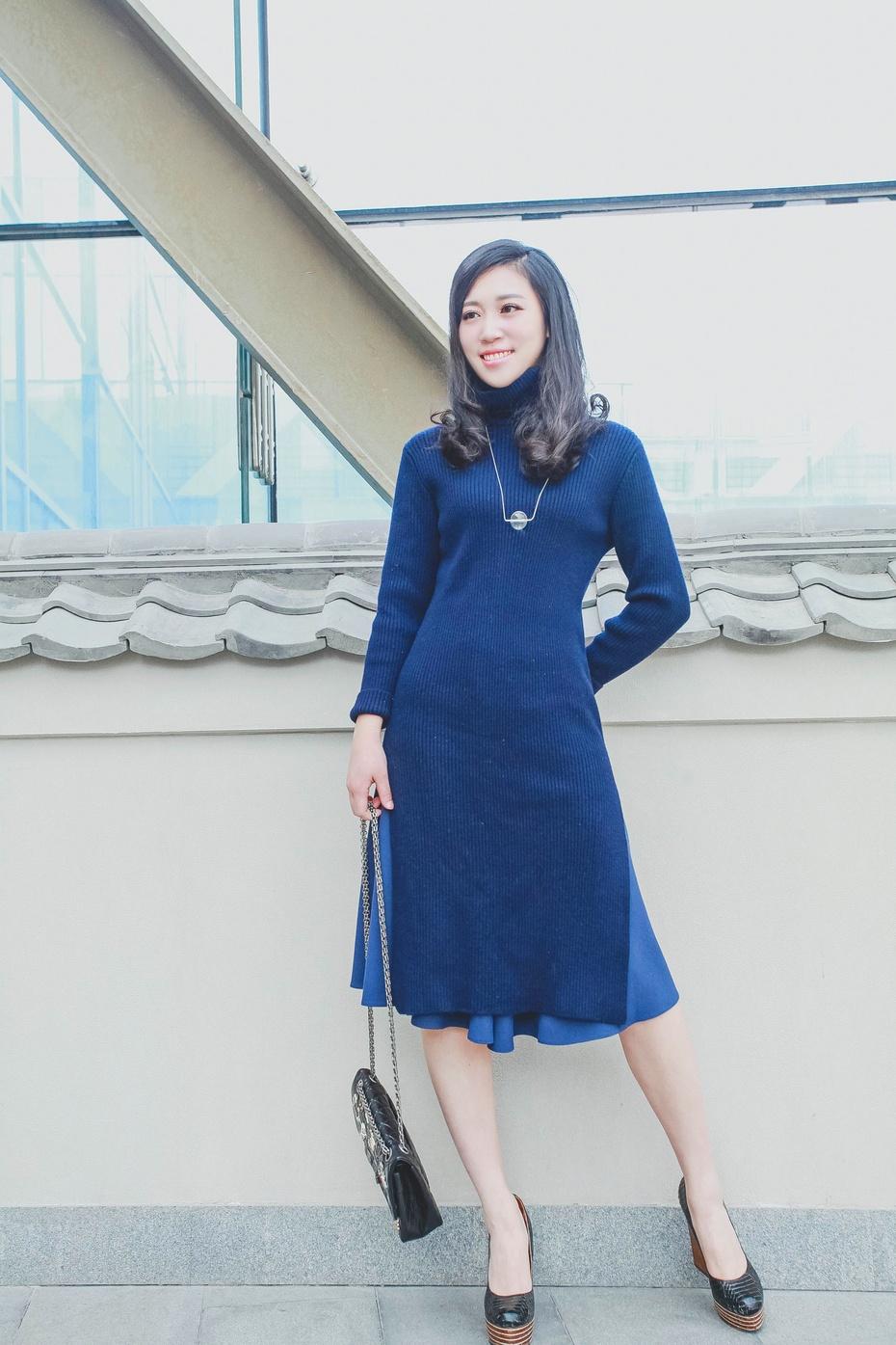 你敢跟谁比运气 - yushunshun - 鱼顺顺的博客