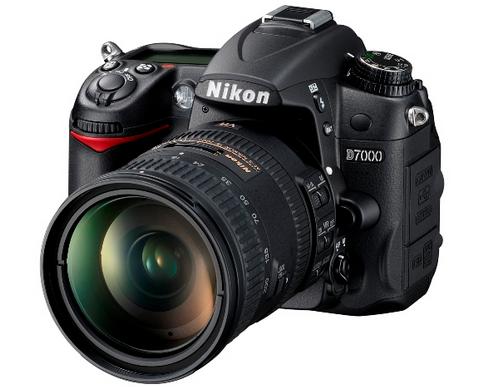 2015尼康单反相机推荐,尼康单反相机哪款好?