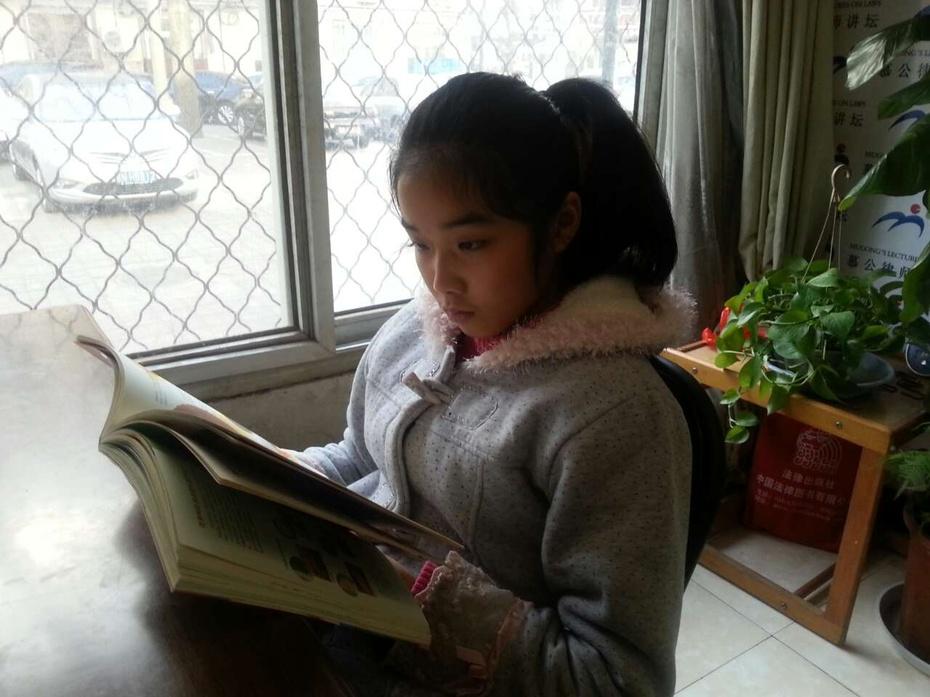 西子2014年下半年课外阅读书目 - 刘昌松 - 刘昌松的博客