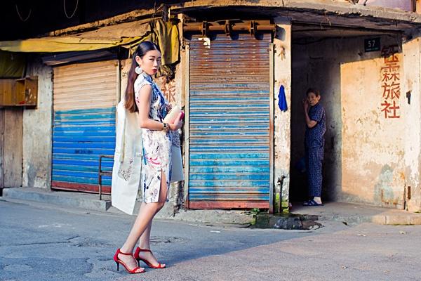 2014年09月16日 - AvaFoo - Avas Fashion Blog