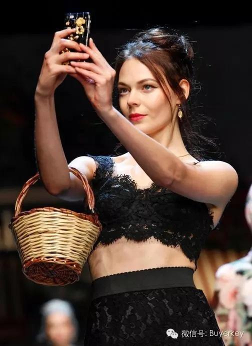"DOLCEGABBANA|""Italia is love""何止于美 - toni雌和尚 - toni 雌和尚的时尚经"