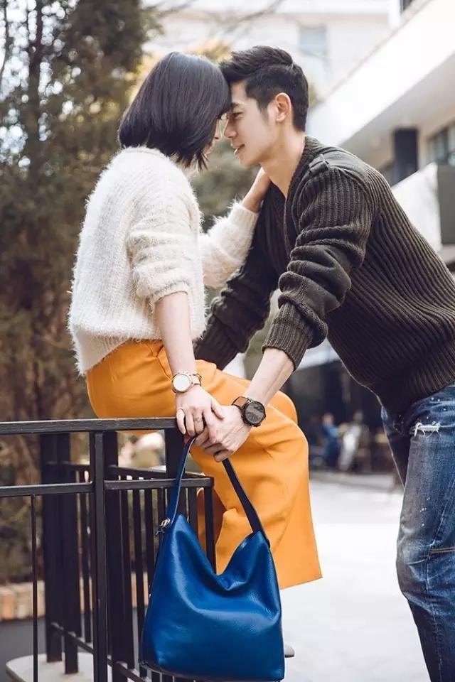 【玩色】Nikki解锁白色主调的N种时尚穿法 - Nikki妮儿 - Nikkis Fashion Blog