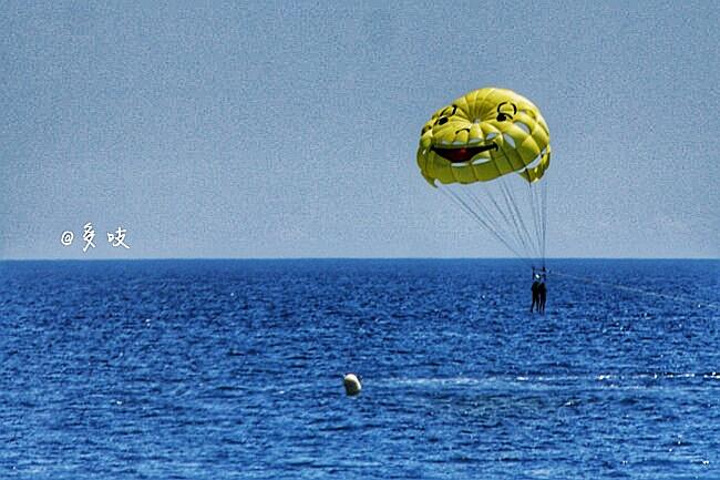 【法国】蔚蓝海岸的尼斯 - 海军航空兵 - 海军航空兵