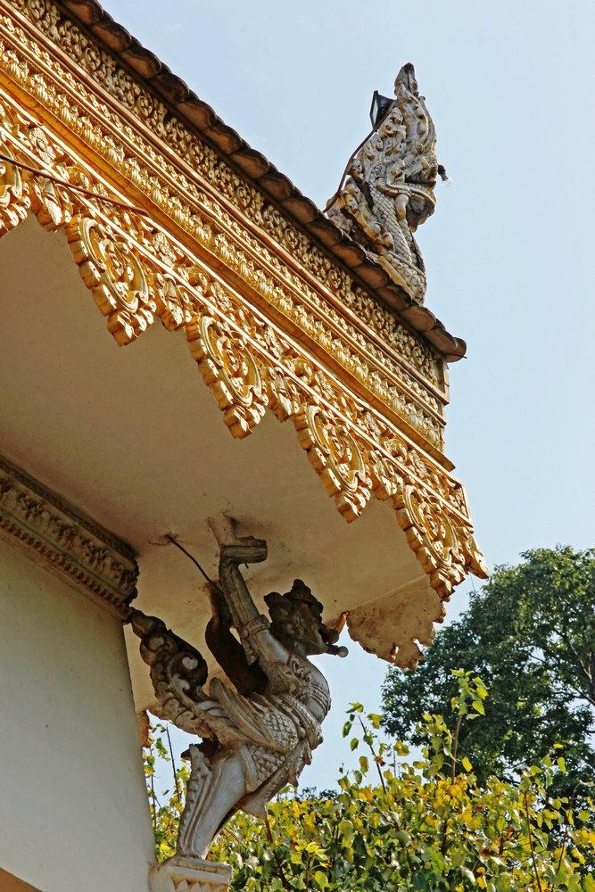 国王行宫姐妹庙,金龙寺畔罪恶馆-游奇迹吴哥窟之八 - 侠义客 - 伊大成 的博客