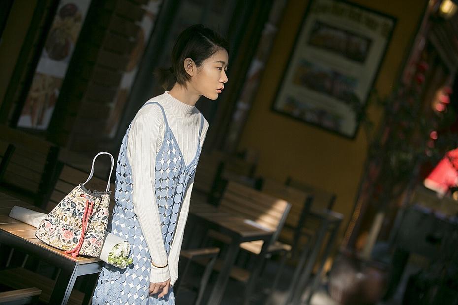 内含秘籍|不用经历三道天雷,也能迅速飞升上仙! - AvaFoo - Avas Fashion Blog