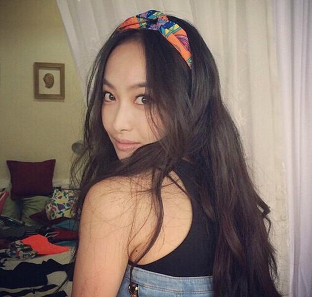 头条女星为何百看不厌?一有风吹草动必成热搜 - 嘉人marieclaire - 嘉人中文网 官方博客