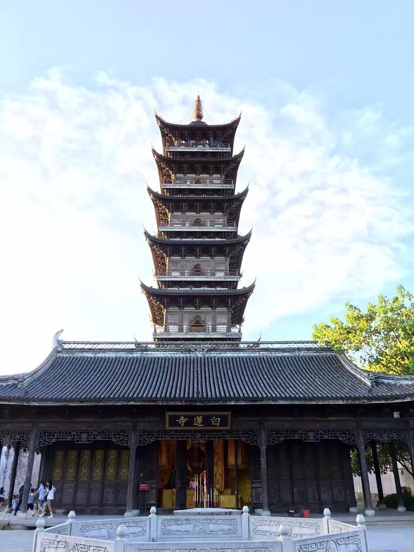 2016年10月23日 - 余昌国 - 我的博客