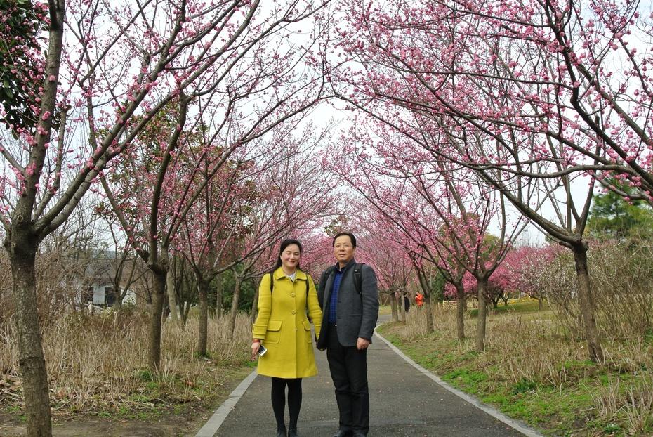 自拍集锦 - 蔷薇花开 - 蔷薇花开的博客