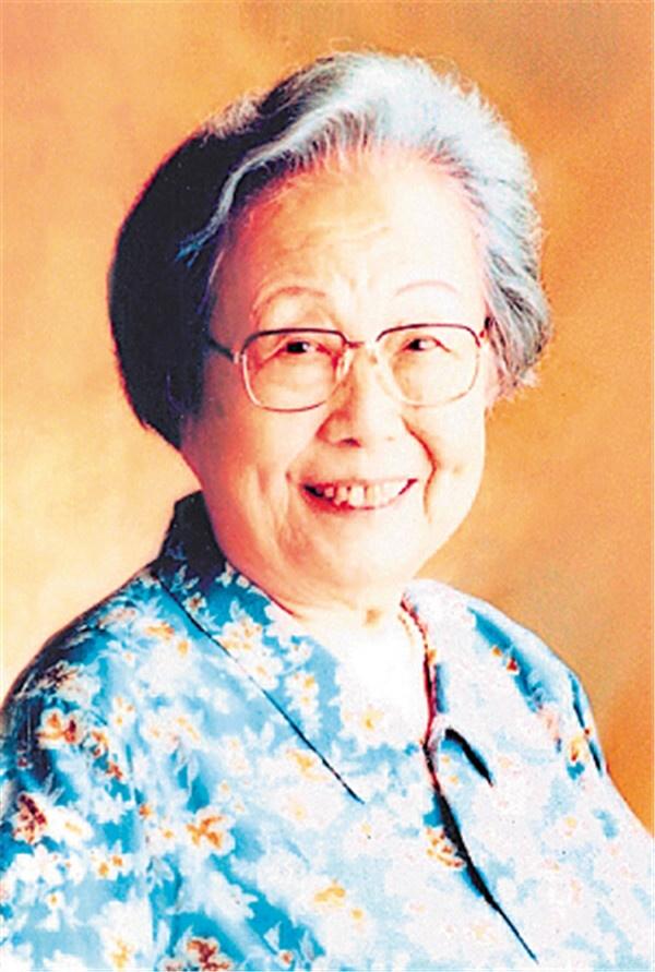 在蒋介石身边潜伏11年的美女间谍 - 水煮百年 - 水煮百年(微信号:shz100_com)