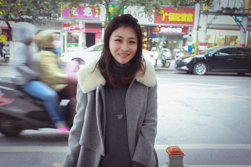 为毛你的哥们多 - yushunshun - 鱼顺顺的博客