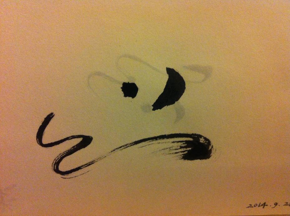 大焕视界:让我来扒贺雪峰的五层皮 - 童大焕 - 童大焕中国日记