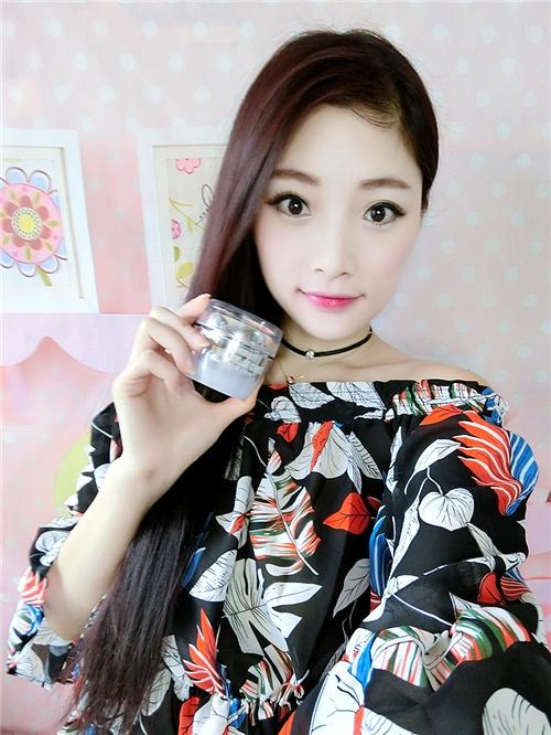 【千金彩妆】美丽俏佳人CLIO珂莱欧速成韩式清新裸妆 - 千金妞 - 千金妞的小窝