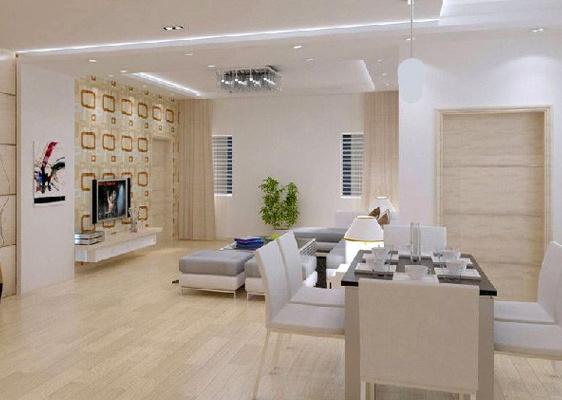 选对地板花色 打造完美家居 - 贝尔地板 - 贝尔地板、全球B2C销售领跑者