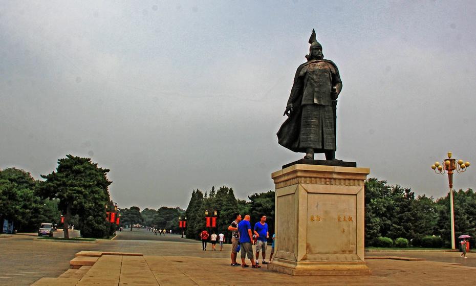 2016年07月28日 - 侠义客 - 伊大成 的博客