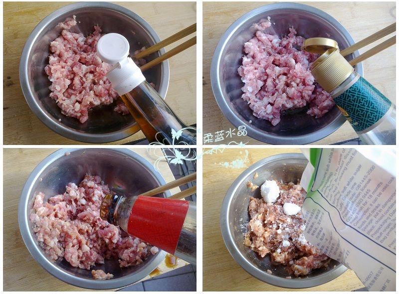 越嚼越香的小零食——黑椒猪肉脯  柔蓝水晶 - 慢美食博客 - 慢美食博客