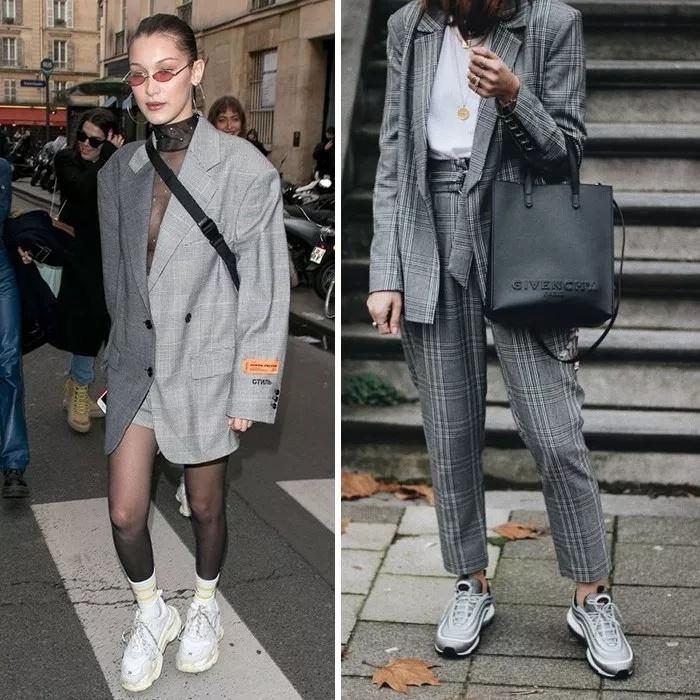 2018年03月12日 - toni雌和尚 - toni 雌和尚的时尚经