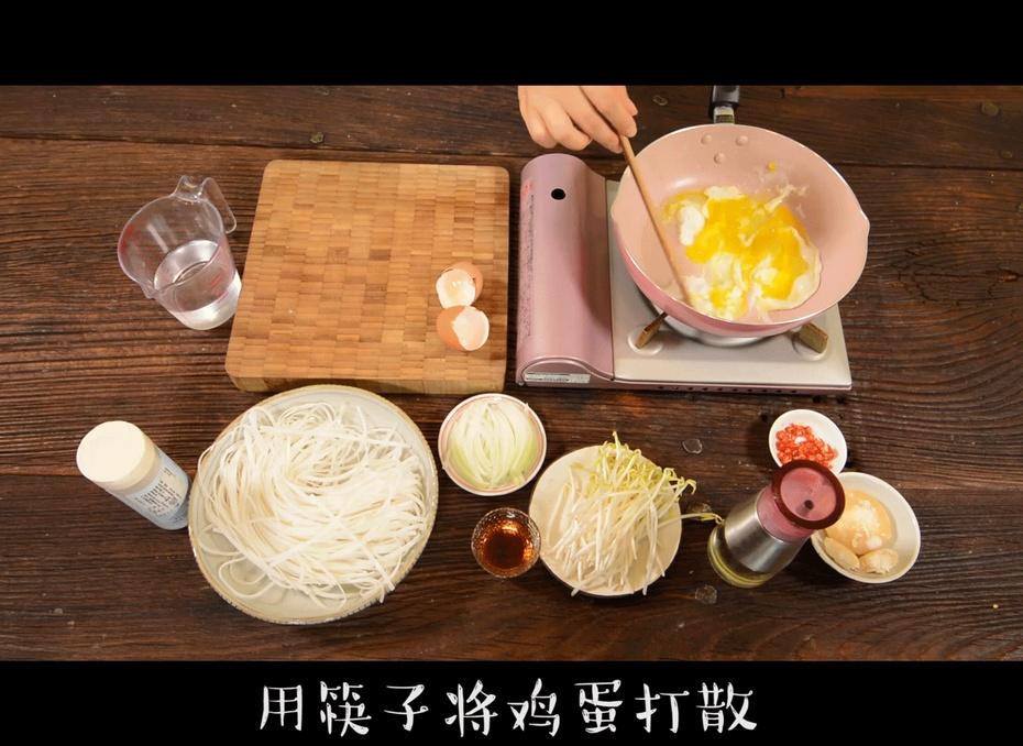 中秋节给家人做道异国料理!学会这道就可以了 - 蓝冰滢 - 蓝猪坊 创意美食工作室