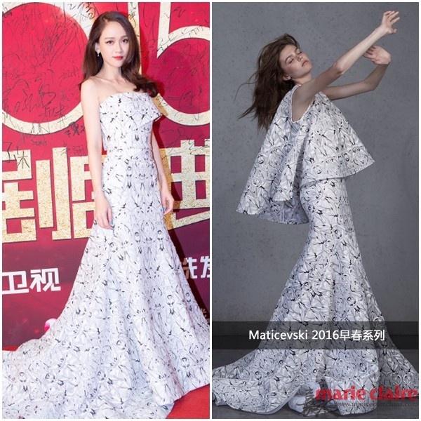 她们边负责貌美如花 边承包了今年所有电视剧里的男神 - 嘉人marieclaire - 嘉人中文网 官方博客
