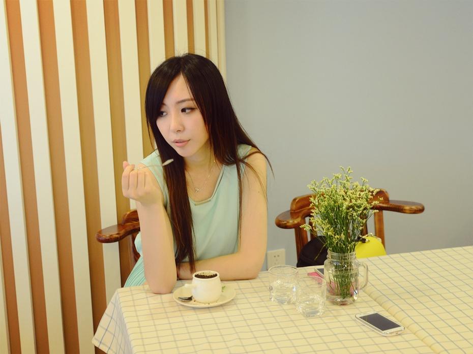 嗜甜如命 - Yuri轻松熊控 - Yuri轻松熊控的后花园