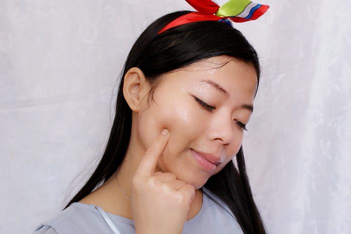 【馨馨520分享】格兰玛弗兰glamourfla燃情萨姆面膜,净白透亮我们的肌肤 - 馨馨520 - 馨馨520