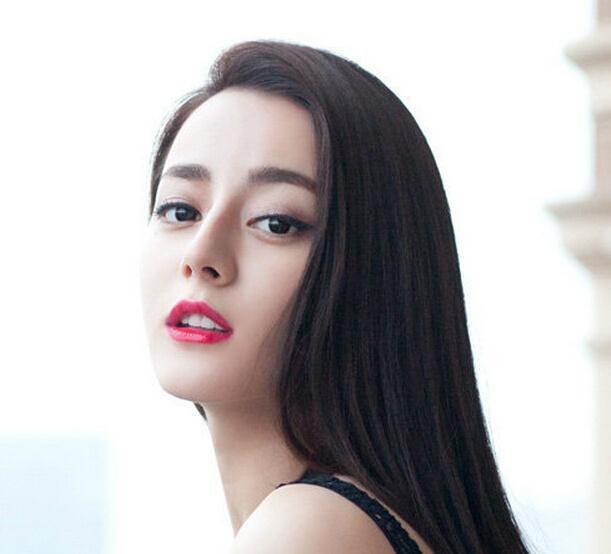 美不美?来盆卸妆水!郑爽素颜惨输刘亦菲 - 嘉人marieclaire - 嘉人中文网 官方博客