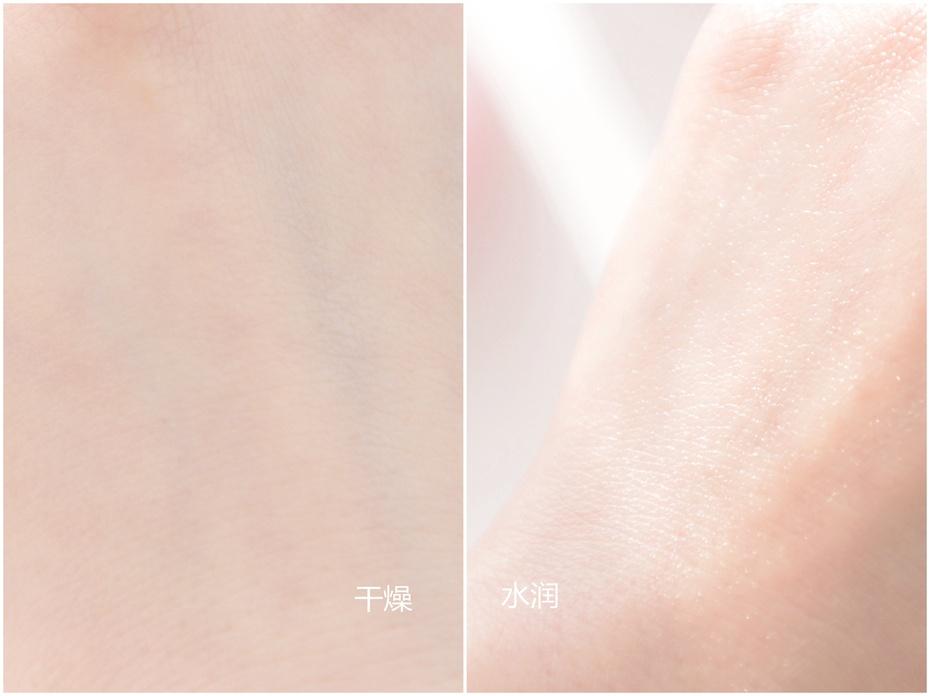 【袁一诺vivian】木槿花开,梦妆源源水动力之面霜 - 小一 - 袁一诺vivian