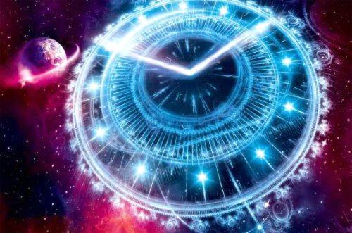 无视生命之根栽于量子重力中,人类必会厄运终生 - 追真求恒 - 我的博客