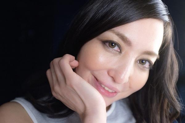 2016年2月韩剧欧美人不能忍的日本女性彩妆你中招了吗-嘉人Marie Claire-搜狐博客!!!韩剧城市猎人2 qvod