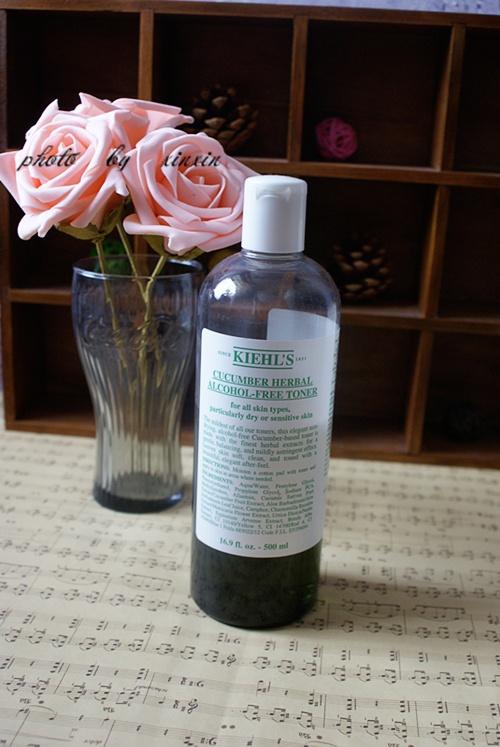 【馨馨520分享】甩掉干燥肌,唤醒肌肤能量 - 馨馨520 - 馨馨520
