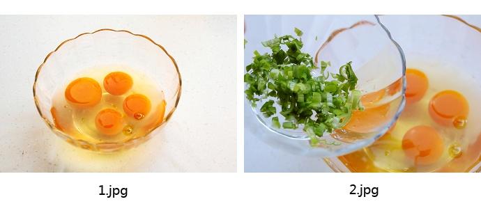通往厨神的第一步:番茄炒鸡蛋 - 玩味手工DIY体验坊 - 玩味手工DIY体验坊