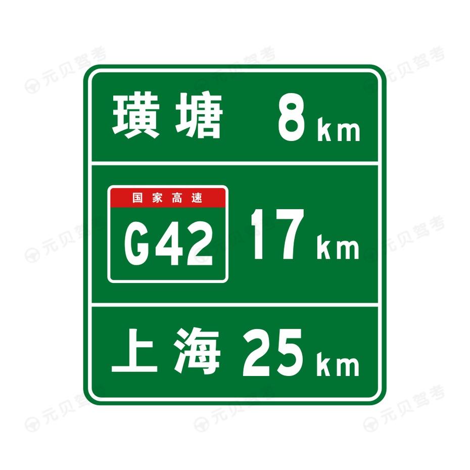 地点距离2