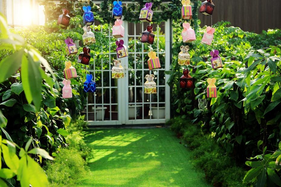 临汾温室花园摄影,冬季拍摄 全家福,写真,婚纱照