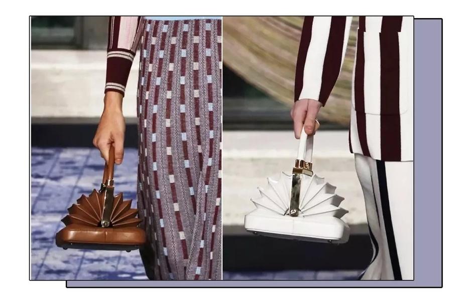 """三年时间,他们用""""怪包包""""打出一片天 - toni雌和尚 - toni 雌和尚的时尚经"""