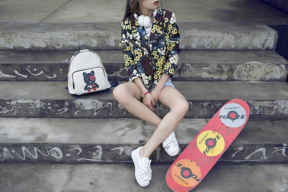 不做Ctrl+V,小众品牌才是MVP! - AvaFoo - Avas Fashion Blog